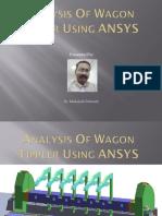 ANALYSIS_OF_WAGON_TIPPLER_USING_ANSYS_1598026707