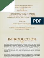 DISEÑO PLAN DE MUESTREO PPT.pptx