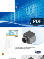 Catalogo Caja Volumen Variable Laminaire (1).pdf