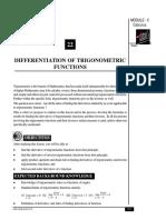 L.No.22.1.pdf