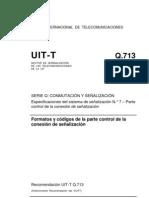 T-REC-Q.713-200103-I!!PDF-S
