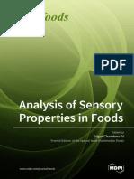 Analysis_of_Sensory_Properties_in_Foods.pdf