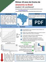 poster_congresso.pdf