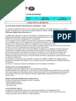 injection-l-jetronic-porsche-944