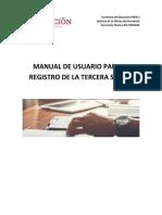 B Manual para el registro de la 3a sesión de los consejos 2019_2020 (1)