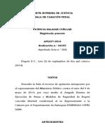 CORTE SUPREMA DE JUSTICI2