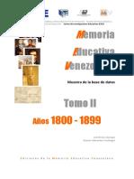 00016710.pdf
