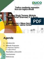 Presentación Control de Trafico Logica Difusa.pdf