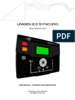 unigen-2.0-synchro-technical-documentation-en.pdf
