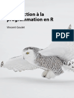 Goulet_introduction_programmation_R