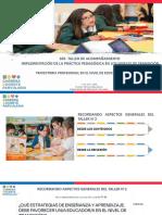 17 DE JULIO PPT  TALLER 3 TRANSICIÓN FINAL.pdf