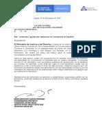 CARTA ALCALDES (1)