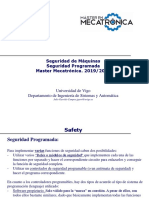 Clase_Safety_PLCOpen.pdf