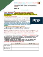 leemos manifiestos (2).docx