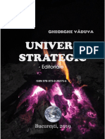 Univers Strategic Editoriale.pdf