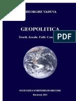 geopolitica.pdf