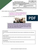 Guía de aplicación1 sistema financiero previsional
