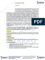 00. Plan VPC Covid - Transcripcion (RM 448-2020 MINSA)