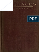 Don Marquis - Prefaces.pdf