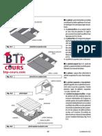 VMC 2.pdf
