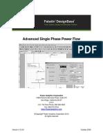 Adv_Single_Phase_Power_Flow.pdf