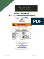 Arc_Flash.pdf