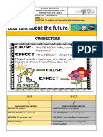 WEEK 14 3rd PROJECT 1.pdf