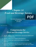 food and bev[1]