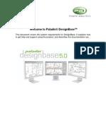 M-12-DB-INS-X-003-01 Welcome_to_DesignBase5.pdf