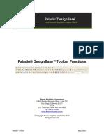 Toolbar_Functions.pdf