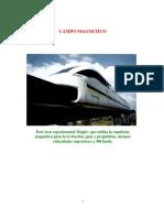 Manual-fisica3-2014-Parte 3