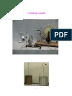 Manual-fisica3-2014-1-Parte 2