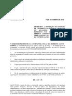 036 10 resoluçao ANTIFUMO