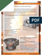 Casting-Material-WCB.pdf
