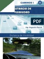 13.00 DISEÑO HORIZONTAL VISIBILIDAD 1 - 30 min.pdf