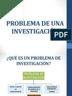Problema de una investigación.pdf