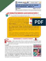 EPT-1RO-MI MODELO DE NEGOCIO LEAN CANVAS PARTE 7-DETERMINACION DE COSTOS (1)