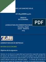 preguntasyrespuestasdeeconomiacapitulos1-3anexoensayo-150826072351-lva1-app6892.docx