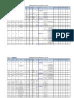 EMPRESAS-REGISTRADAS-DE-FERTILIZANTES-16-07-2020