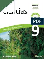 Edición para docentes_Ciencias9 (1).pdf