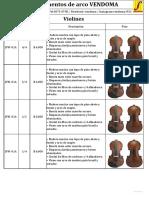 VIOLINES-VENDOMA-catalogo-y-precios.pdf