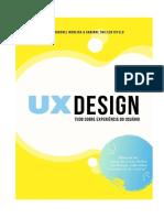 Ebook_UXDesigndeAaZ.pdf
