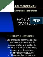 cerámicos2 (2) (1).pdf