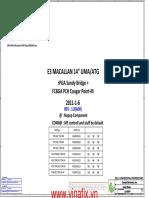 LA-6591 PAL5X_UMA_MACALLAN_14_UMA_A00_0110_FINAL DELL E6420 UMA.pdf