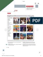pagina 14 unid 2 Reader+.pdf