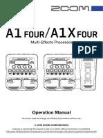 E_A1FOUR.pdf