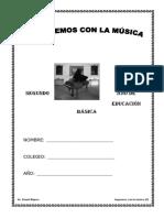 2DO AÑO DE EDUCACIÓN BÁSICA.pdf