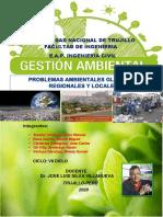 4.1.-SOLUCION GUIA DE APRENDIZAJE N° 04 - PROBLEMAS AMBIENTALES.