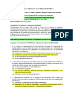 TALLER 2.1 Quiñonez - Cedillo - Fuentes