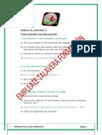CUESTIONARIO DE EVALUACION TEMA 4 MODULOII.docx